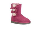 Victoria Short Boot